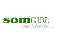 Somun